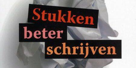 Cursus schrijfvaardigheden bij Tijd voor Taal in Utrecht