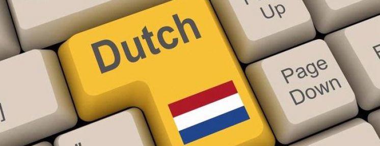 Informatie over nieuwe cursussen Nederlands (NT2) bij Tijd voor Taal in Utrecht