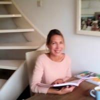 Cursussen Nederlands (NT2) Nieuwegein voor particulieren en bedrijven