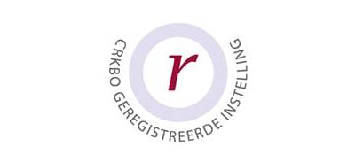 Tijd voor Taal in Utrecht is een CRKBO geregistreerde Instelling